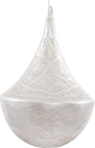 hanglamp-bella---oosters---filigrain---zilver---medium---zenza[0].jpg